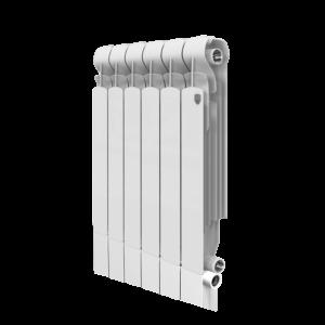 radiator_indigo_super_619